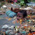 Những nơi ô nhiễm môi trường nặng nhất thế giới