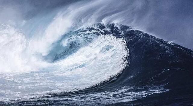 Tác động đến mực nước biển